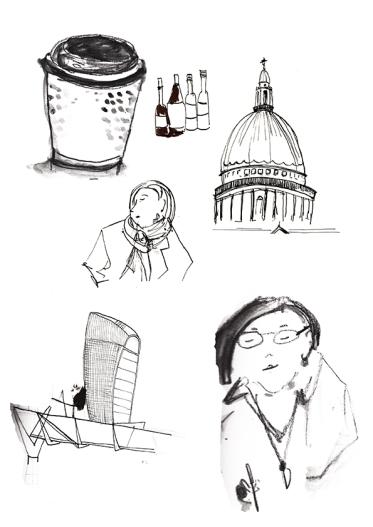 draw london1